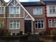 3 bedroom Terraced property in Babbacombe Gardens...