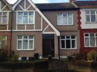 3 bedroom Terraced property in Babbacombe Gardens...