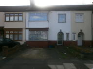 4 bed Terraced house to rent in St. Andrews Road, Ilford...