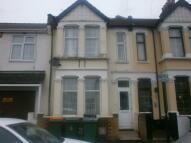 5 bedroom Terraced house in Shaftesbury Road, London...