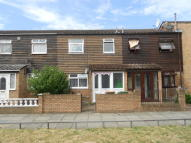 3 bedroom Terraced home for sale in Shipman Road, London, E16