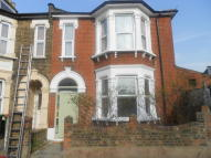 3 bedroom Terraced house to rent in Oregon Avenue, London...