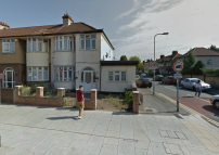 semi detached home in Ilford Lane, Ilford, IG1