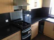 Flat to rent in Lexden Drive...