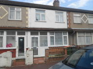 3 bedroom Terraced house for sale in Walton Road, London, E12