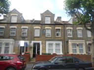 2 bed Maisonette in Neville Road, London, E7
