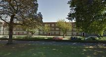 2 bed Flat for sale in Longbridge Road, Barking...