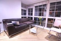 2 bed Apartment to rent in Malt House Place...