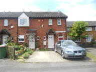 2 bedroom End of Terrace home in Coventry Close, London...