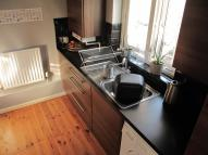 2 bedroom Apartment in CALEDONIAN ROAD, London...
