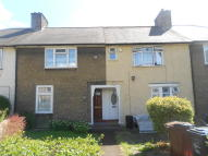 2 bedroom Terraced home for sale in SHEPPEY ROAD, Dagenham...