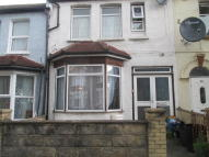 1 bed Flat in MAYVILLE ROAD, Ilford...