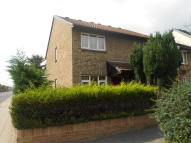 Laing Close Terraced property to rent