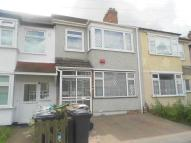 3 bed house to rent in Hamden Crescent...