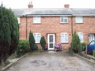 3 bedroom home to rent in St. Martins Road...