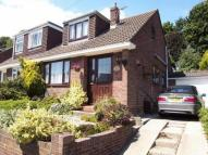 Bungalow to rent in Valley Road, Sandgate...