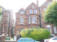 Flat to rent in Millfield, Folkestone...