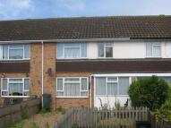 3 bedroom home to rent in Appledore Crescent...