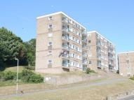 Flat to rent in Collingwood Rise...