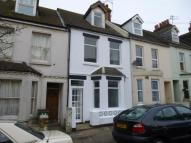 Terraced property to rent in Marshall Street...