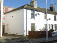 2 bed property in Harvey Street...