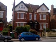 1 bed property in Cheriton Road...