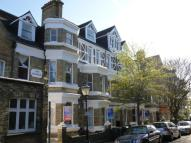 2 bed Flat to rent in The Parade, Folkestone...