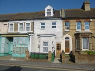 1 bed Flat in Risborough Lane...