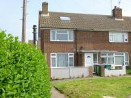 property to rent in Tolsford Close, Cheriton, Folkestone, CT19