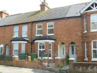 property to rent in Chilham Road, Cheriton, Folkestone, CT19
