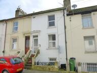 property to rent in Queen Street, Folkestone, CT20