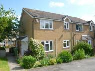 property to rent in Newbury Close, Cheriton, Folkestone, CT20