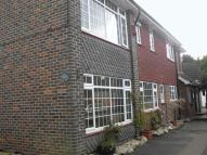 Godstone Green Detached property to rent
