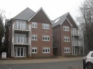 Apartment in Tupwood Lane, Caterham