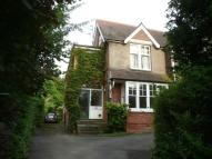Apartment in Croydon Road, Caterham