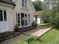 property to rent in Woldingham, Caterham