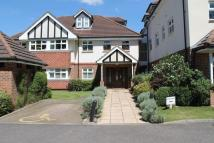 property to rent in Limpsfield Road, Warlingham