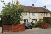 semi detached house to rent in Kenrick Square...