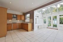 4 bed Mews to rent in Tower Place, Warlingham