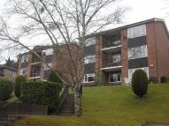 Apartment in Park Road, Kenley