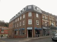 2 bedroom Apartment to rent in Godstone Road, Caterham
