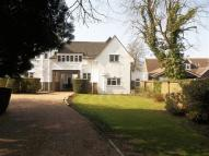 Apartment in Woldingham, Caterham