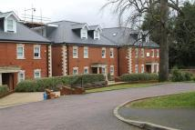 Apartment in West Hill, Oxted