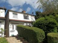 3 bedroom Terraced house in Godstone Road, Whyteleafe