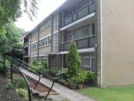 Apartment to rent in Westhall Road, Warlingham