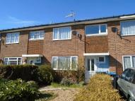 Terraced home to rent in Lindley Road, Godstone