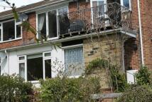 2 bedroom Maisonette to rent in Court Road, Godstone