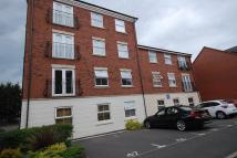 2 bed Apartment to rent in Astley Way...