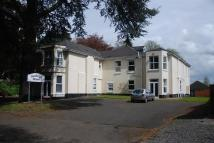 1 bed Apartment to rent in Stanleigh House...