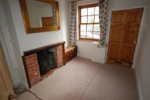 Cottage to rent in Church Lane...